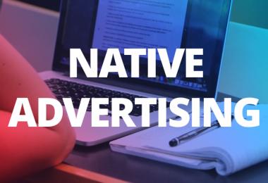 råd till dig som vill arbeta med native