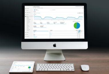 datadriven marknadsföring