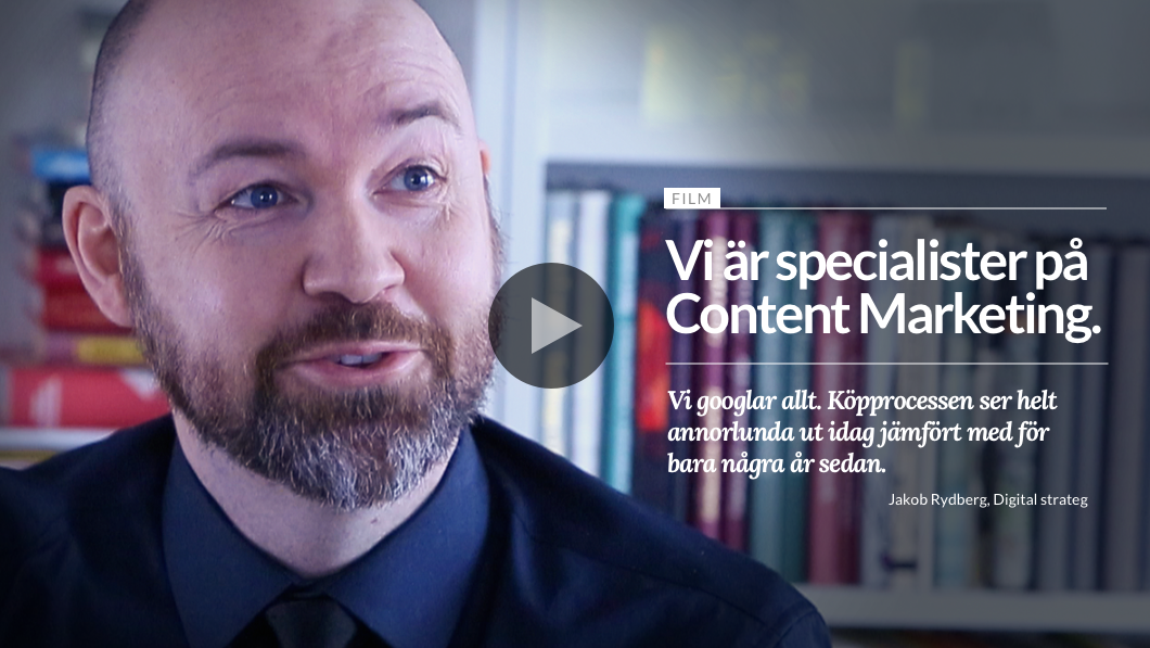 feature image jakob contentbyrrån