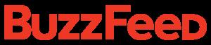 BuzzFeed_Logo