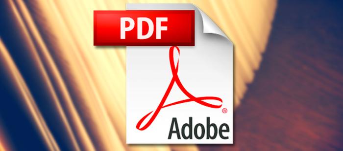 e-bok pdf