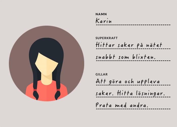 kund_karin