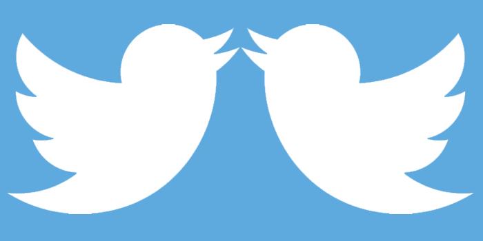 twitter-larrys