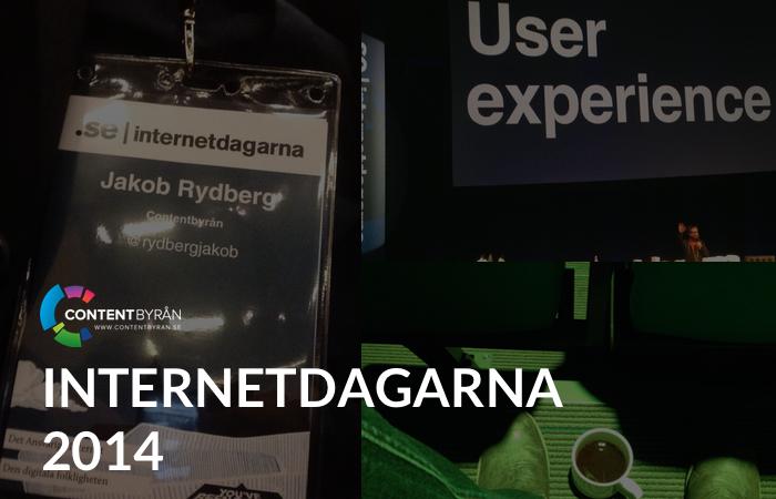 internetdagarna2014