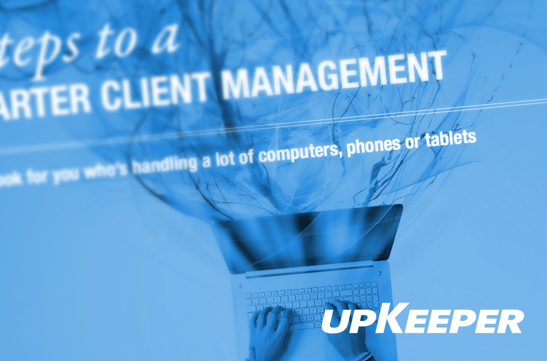 upkeeper gör content marketing