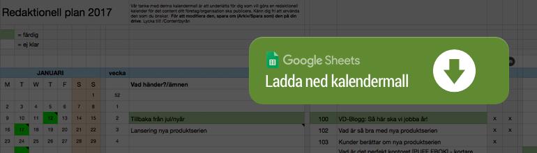 ladda_ned_kalender